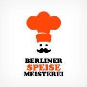 Berliner Speisemeisterei