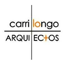 Arquitectos Carrillongo