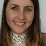 Jessica Aline