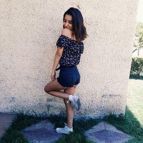 Daniela Madrid