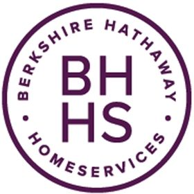 Berkshire Hathaway HomeServices Meadows Mountain Realty