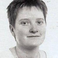 Jette Christina Petersen