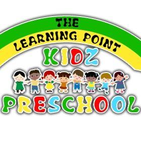 The Learning Point Kidz Preschool
