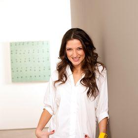 Christina Karvelas