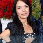 Vivian Castro