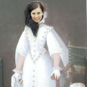 julie Plišová