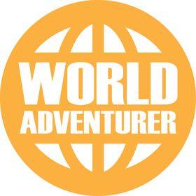 World-Adventurer.com