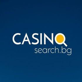 CasinoSearch.BG