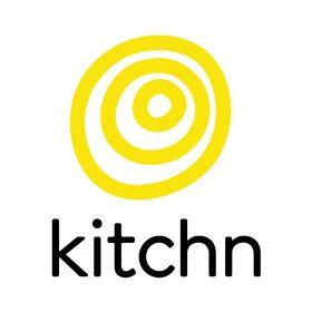 The Kitchn's Pinterest Account Avatar
