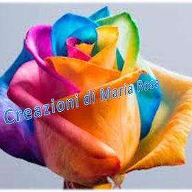 Creazioni di Maria Rosa