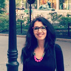 97d22fad64e03 Deepti Kamboj (deeptikamboj) on Pinterest