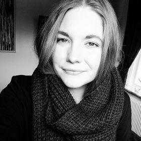 Louise Bjelm
