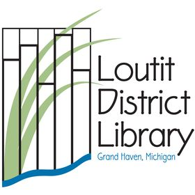 Loutit District Library