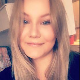 Sabina Rosengren