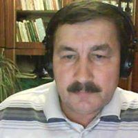 Виктор Иваничев