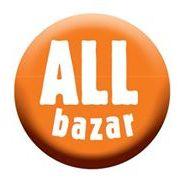 All-bazar.cz