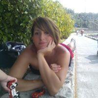 Claudia Dominelli