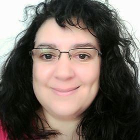 Stella Seremetaki