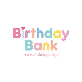 BirthdayBank