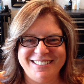 Paula Atwell: Lake Erie Artists