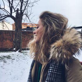 Nicoletta Ros