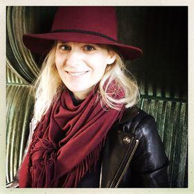 Chantal Kleijkers