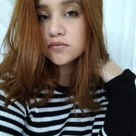 Jéssica Müehlbauer