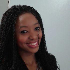 Lethuxolo Nkosi