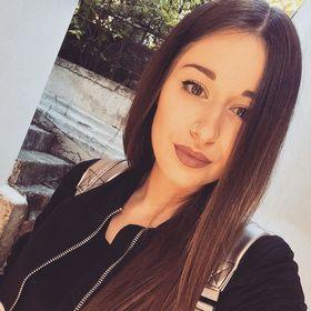 Anastasia Kourtesi