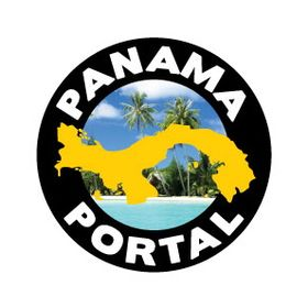 The Panama Portal