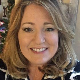 Jill Lodato