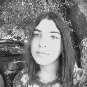 Amalia Ciublea