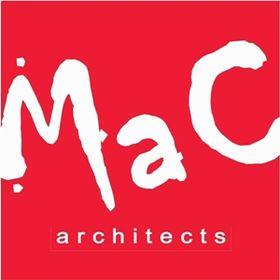 MaC Architects (Pty) Ltd.