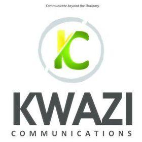 Kwazi Communications