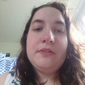 Victoria Hänel