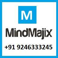 MindMajix (mindmajix1) on Pinterest