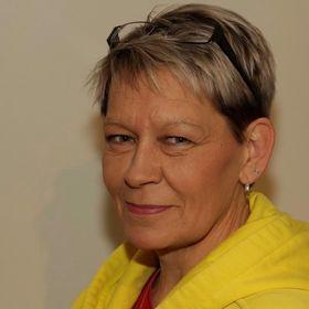 Pia Karjalainen