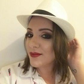 Priscila Marini
