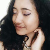 Nathasya Resqy