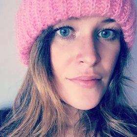 Andrea Moserle