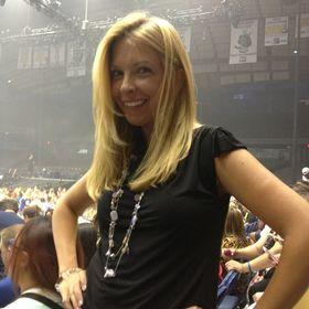 Chrissy DeBoer
