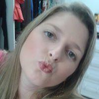 lelinha_castro