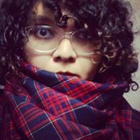 Brianda Zel (briandazel) en Pinterest