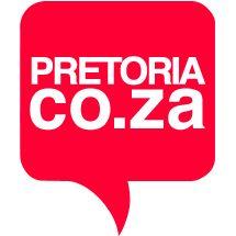 Pretoria.co.za