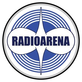Radioarena International Group