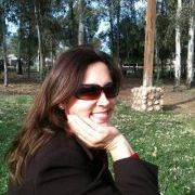 Theresa Chavez Facebook, Twitter & MySpace on PeekYou