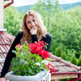 Amalia Baran