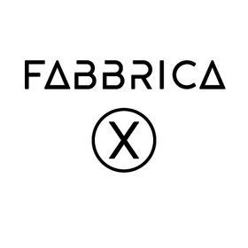 Fabbrica X
