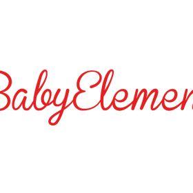 BabyElement