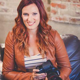 Kim Bellavance Photographe